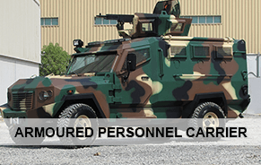 armored cars for sale